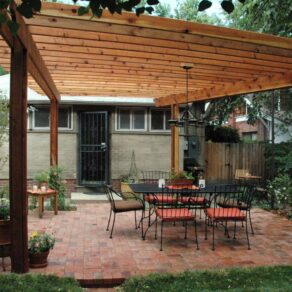 Arbor Installation-Grand Prairie TX Professional Landscapers & Outdoor Living Designs-We offer Landscape Design, Outdoor Patios & Pergolas, Outdoor Living Spaces, Stonescapes, Residential & Commercial Landscaping, Irrigation Installation & Repairs, Drainage Systems, Landscape Lighting, Outdoor Living Spaces, Tree Service, Lawn Service, and more.