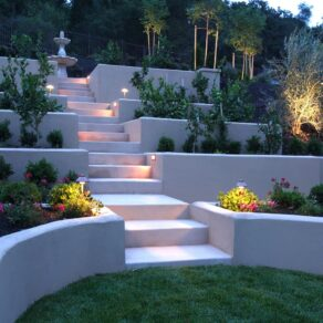 Hardscaping-Grand Prairie TX Professional Landscapers & Outdoor Living Designs-We offer Landscape Design, Outdoor Patios & Pergolas, Outdoor Living Spaces, Stonescapes, Residential & Commercial Landscaping, Irrigation Installation & Repairs, Drainage Systems, Landscape Lighting, Outdoor Living Spaces, Tree Service, Lawn Service, and more.