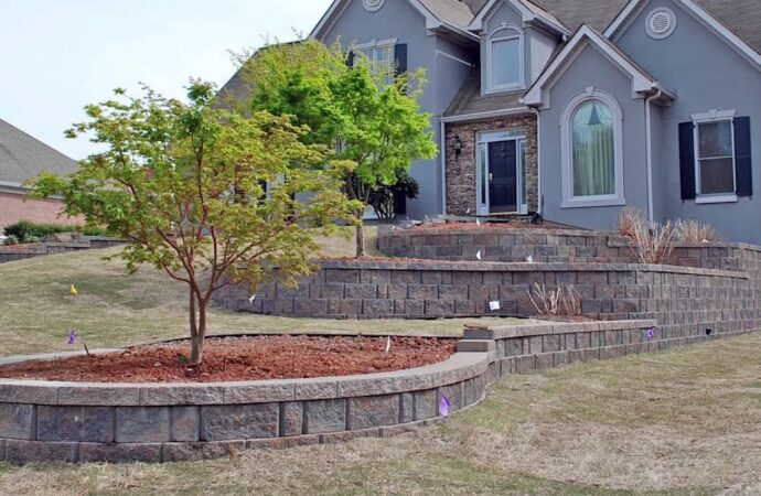 Mansfield-Grand Prairie TX Professional Landscapers & Outdoor Living Designs-We offer Landscape Design, Outdoor Patios & Pergolas, Outdoor Living Spaces, Stonescapes, Residential & Commercial Landscaping, Irrigation Installation & Repairs, Drainage Systems, Landscape Lighting, Outdoor Living Spaces, Tree Service, Lawn Service, and more.