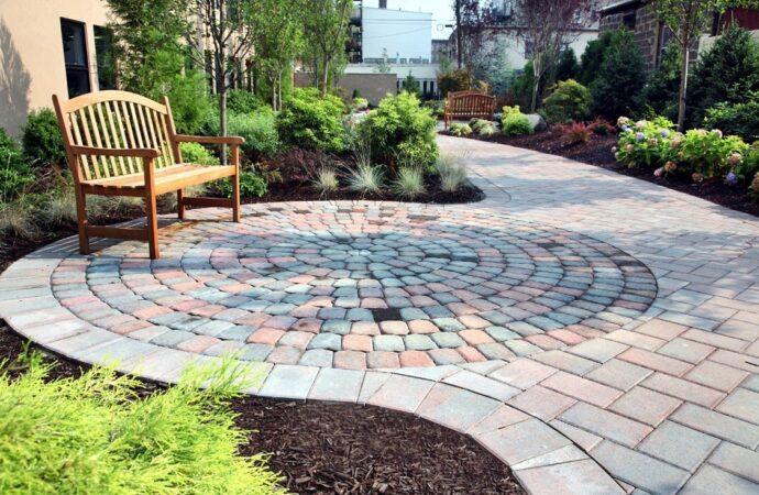 Midlothian-Grand Prairie TX Professional Landscapers & Outdoor Living Designs-We offer Landscape Design, Outdoor Patios & Pergolas, Outdoor Living Spaces, Stonescapes, Residential & Commercial Landscaping, Irrigation Installation & Repairs, Drainage Systems, Landscape Lighting, Outdoor Living Spaces, Tree Service, Lawn Service, and more.