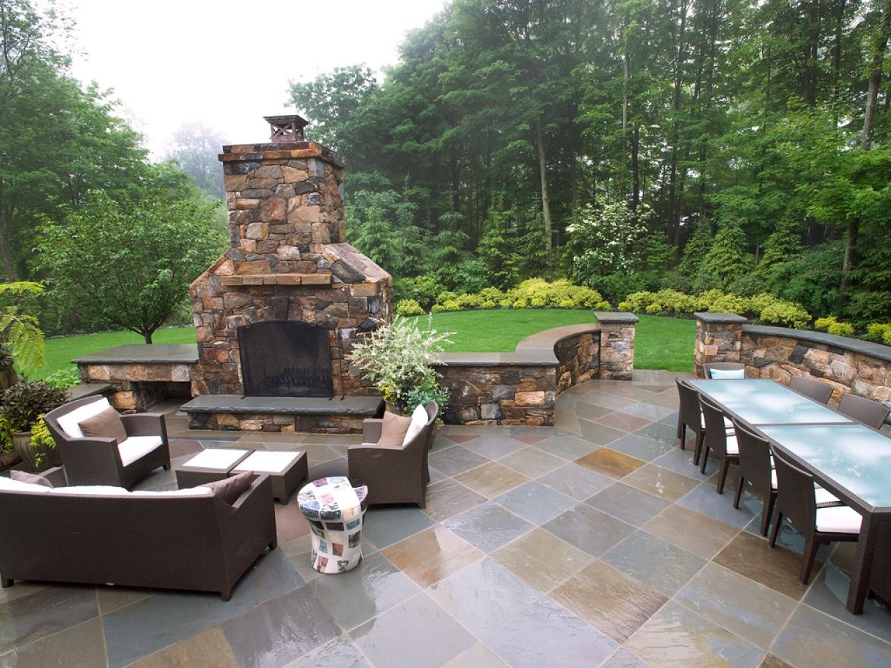 Patio Design & Installation-Grand Prairie TX Professional Landscapers & Outdoor Living Designs-We offer Landscape Design, Outdoor Patios & Pergolas, Outdoor Living Spaces, Stonescapes, Residential & Commercial Landscaping, Irrigation Installation & Repairs, Drainage Systems, Landscape Lighting, Outdoor Living Spaces, Tree Service, Lawn Service, and more.
