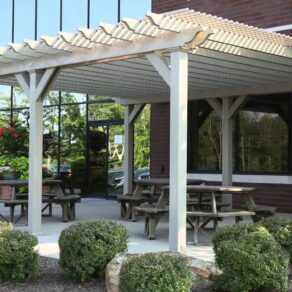 Pergolas Design & Installation-Grand Prairie TX Professional Landscapers & Outdoor Living Designs-We offer Landscape Design, Outdoor Patios & Pergolas, Outdoor Living Spaces, Stonescapes, Residential & Commercial Landscaping, Irrigation Installation & Repairs, Drainage Systems, Landscape Lighting, Outdoor Living Spaces, Tree Service, Lawn Service, and more.