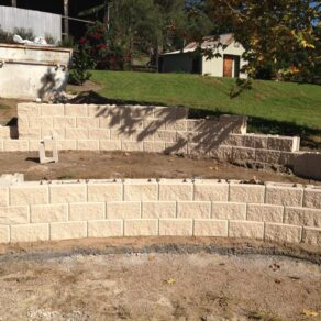 Retaining & Retention Walls-Grand Prairie TX Professional Landscapers & Outdoor Living Designs-We offer Landscape Design, Outdoor Patios & Pergolas, Outdoor Living Spaces, Stonescapes, Residential & Commercial Landscaping, Irrigation Installation & Repairs, Drainage Systems, Landscape Lighting, Outdoor Living Spaces, Tree Service, Lawn Service, and more.