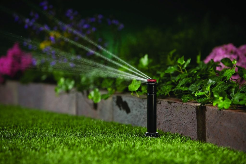 Sprinkler Services-Grand Prairie TX Professional Landscapers & Outdoor Living Designs-We offer Landscape Design, Outdoor Patios & Pergolas, Outdoor Living Spaces, Stonescapes, Residential & Commercial Landscaping, Irrigation Installation & Repairs, Drainage Systems, Landscape Lighting, Outdoor Living Spaces, Tree Service, Lawn Service, and more.