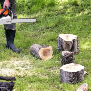 Tree Service-Grand Prairie TX Professional Landscapers & Outdoor Living Designs-We offer Landscape Design, Outdoor Patios & Pergolas, Outdoor Living Spaces, Stonescapes, Residential & Commercial Landscaping, Irrigation Installation & Repairs, Drainage Systems, Landscape Lighting, Outdoor Living Spaces, Tree Service, Lawn Service, and more.